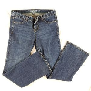 Tommy Hilfiger Freedom Flare jeans Size 10